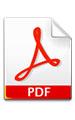 Digital PDF